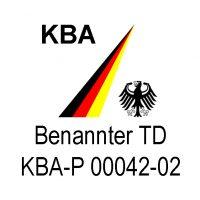 KBA_P_00042_02